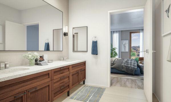 G190356_ENSO_Unit-Bathroom_0422_02